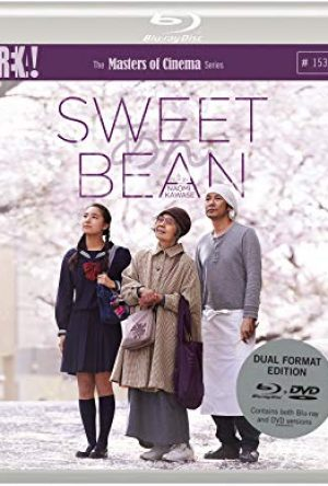 Sweet Bean (PG)