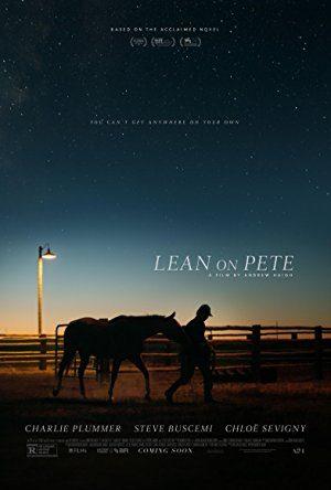 Lean on Pete (15)