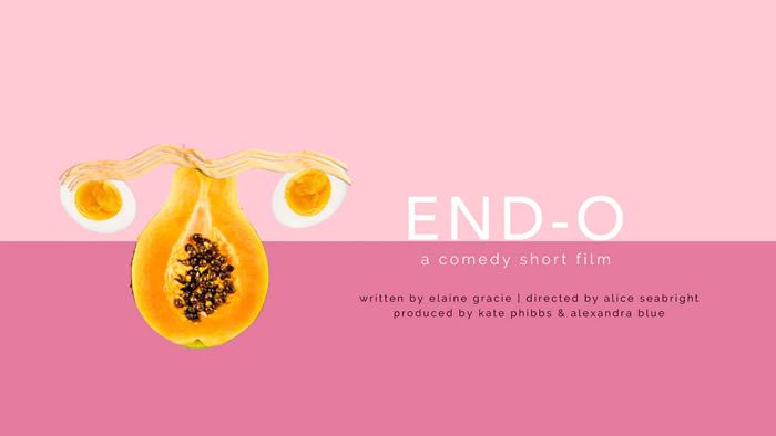 Beaconsfield Film society sponsors NFTS Kickstarter project