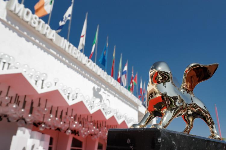 Venice Film Festival outshines Cannes