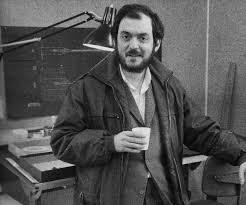 Stanley Kubrick – Master of his Art