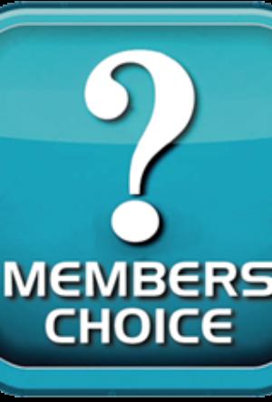 Members Choice