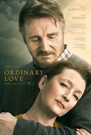 Ordinary Love (12) – Drama, Romance