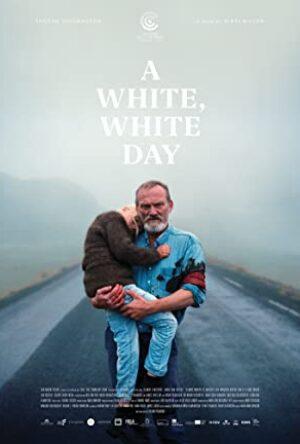 A White, White Day (15) – Drama
