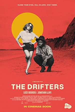 The Drifters 2019 Romance